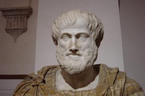 Busto_di_Aristotele_conservato_a_Palazzo_Altaemps,_Roma._Foto_di_Giovanni_Dall'Orto
