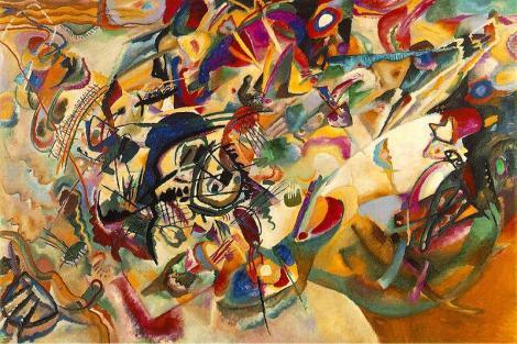 Kandinsky_WWI[1] (1)