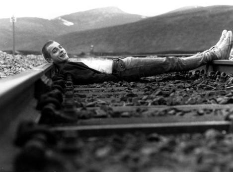 trainspotting_train