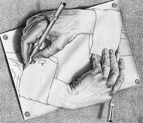 blog_mani_che_disegnano_