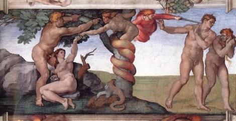 cappella-sistina-peccato-originale[1]