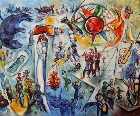 la-vie-chagall