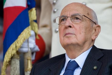 giorgio_napolitano_presidente_della_repubblica