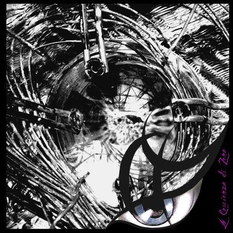 La-Coscienza-Di-Zeno-cover