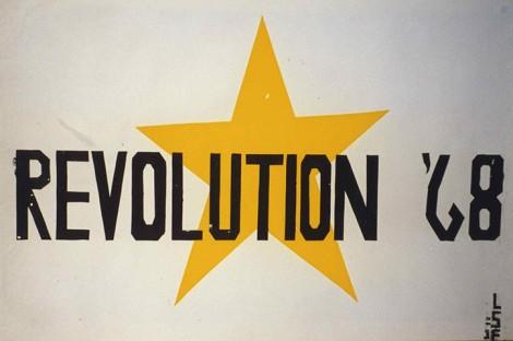 Revolution-68-001