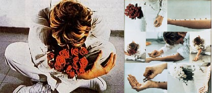 azione-sentimentale-1973-galleria-diaframma-milano[1]