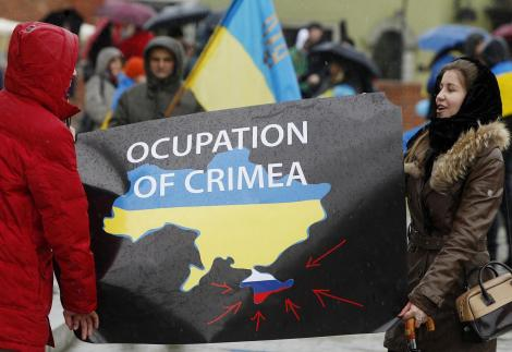 crimea-ucraina-russia-3