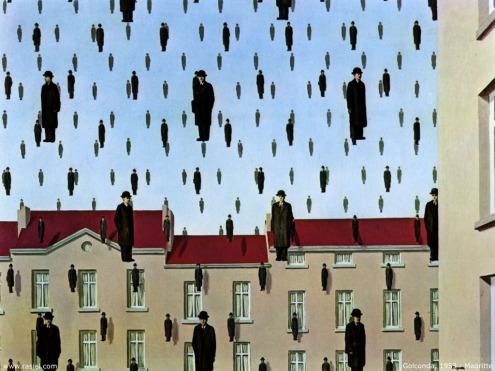 Magritte%20-%20Golconda[1]