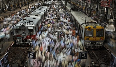 churchgate-station-mumbai_980x571