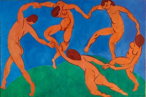 20100414201035!Matissedance