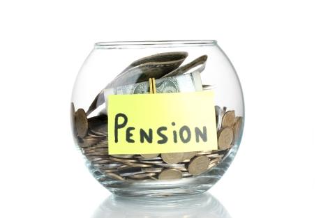 Fondo-pensione-4-Imc-1