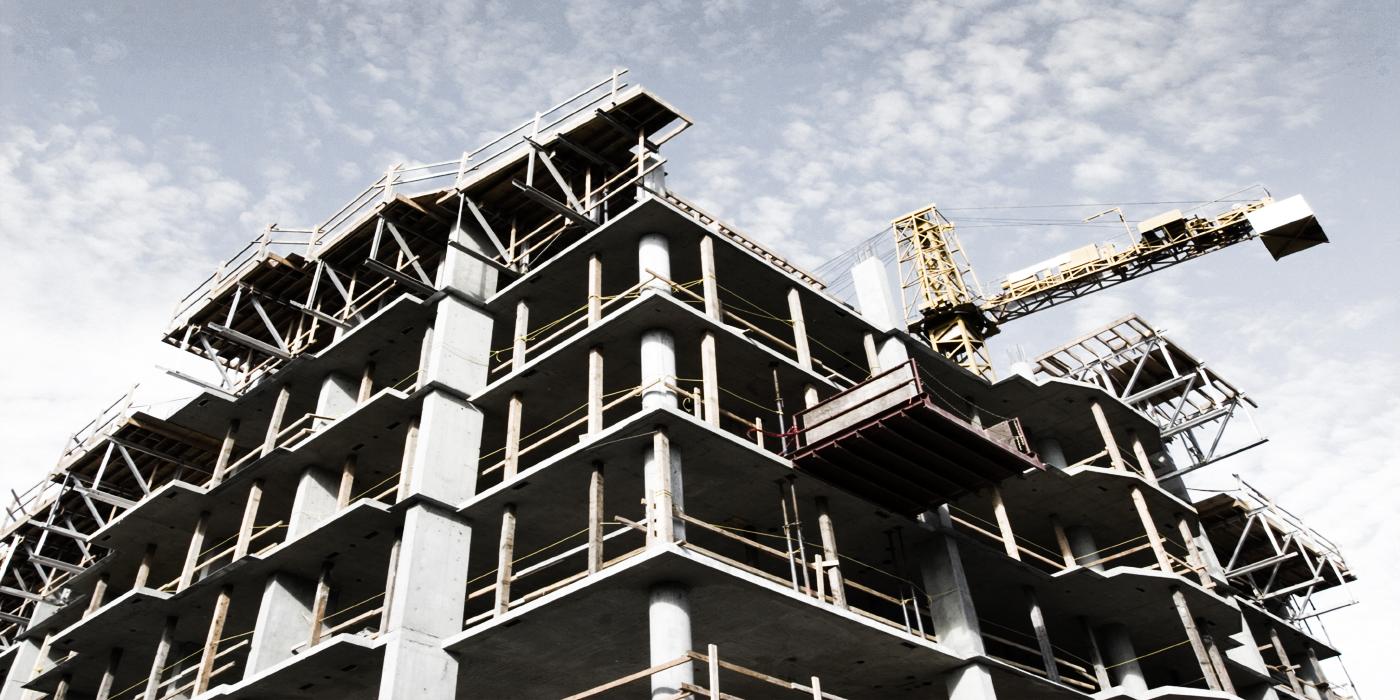 Il riparto di giurisdizione fra giudice amministrativo ed for Ottenere un prestito di costruzione