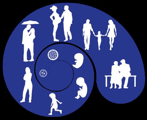 logo_bioetica-4