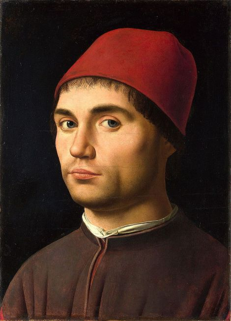 Antonello_da_Messina_-_Portrait_of_a_Man_-_National_Gallery_London