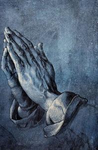 mani-in-preghiera1