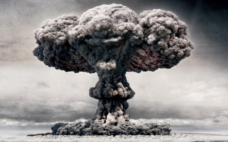 bomba-nucleare-russia-isis