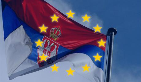 Serbia-prossima-l-apertura-dei-primi-capitoli-negoziali-con-l-UE